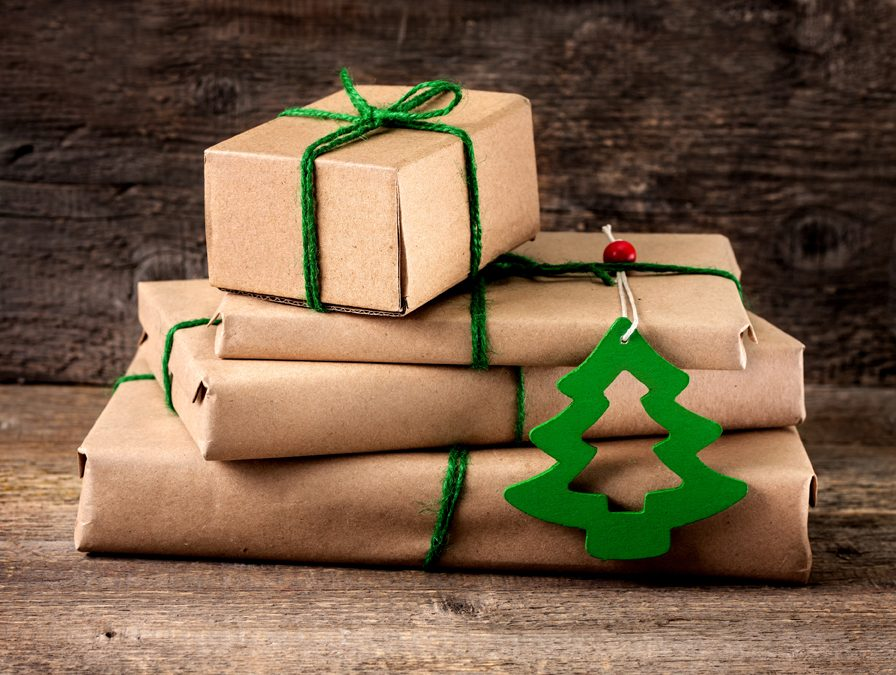 TPC Tips: Holiday Shipping Advice for E-Commerce Businesses
