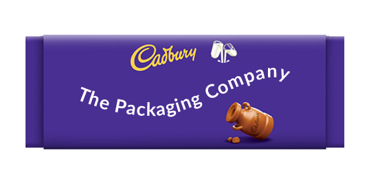 cadbury dairy milk iconic packagingairy milk iconic packaging