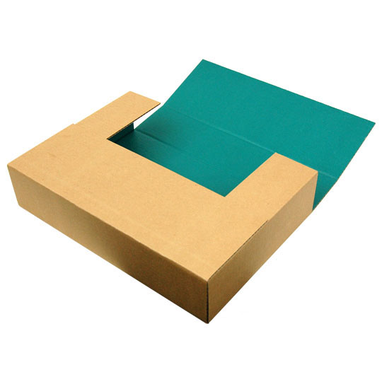 Words Worth Knowing: COW Corrugated Boxes