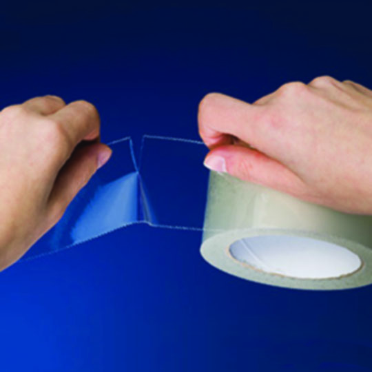 Frustration-Free Packaging Supplies - Nifty Hand-Tear Tape