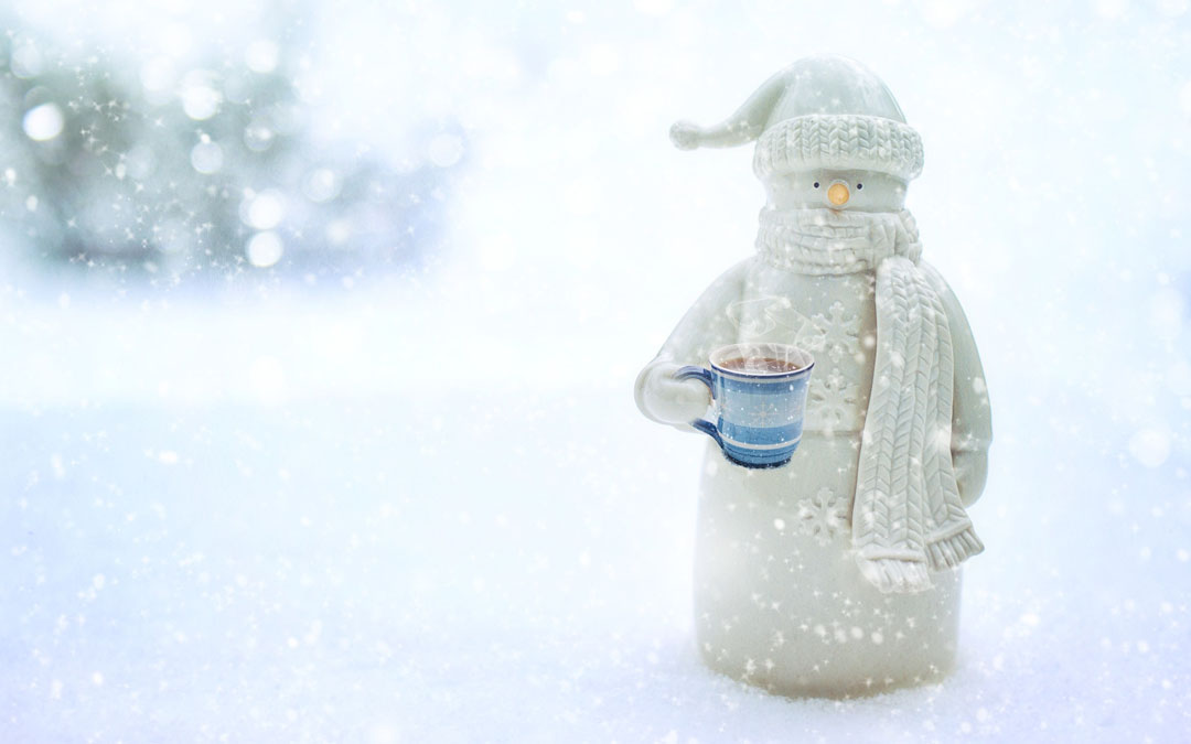 6 Cool Choices for Creating Winterized Packaging