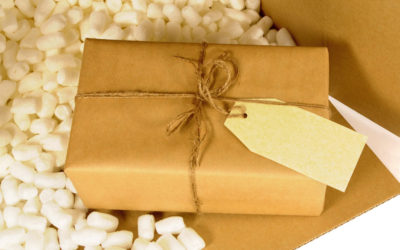 10 E-Commerce Packaging Tips for Your Customer Orders