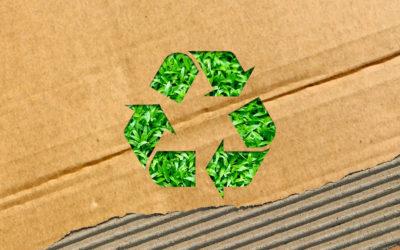 TPC's Favorite Eco-Friendly Packaging, Part 1
