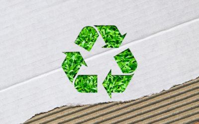 TPC's Favorite Eco-Friendly Packaging, Part 2
