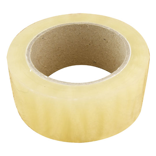 Moving Must-Haves: Packing Tape