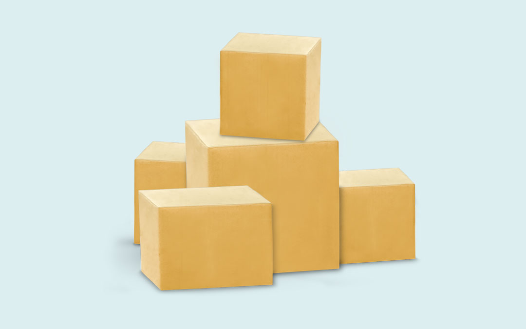 6 Things to Consider When Choosing the Right Packaging Company