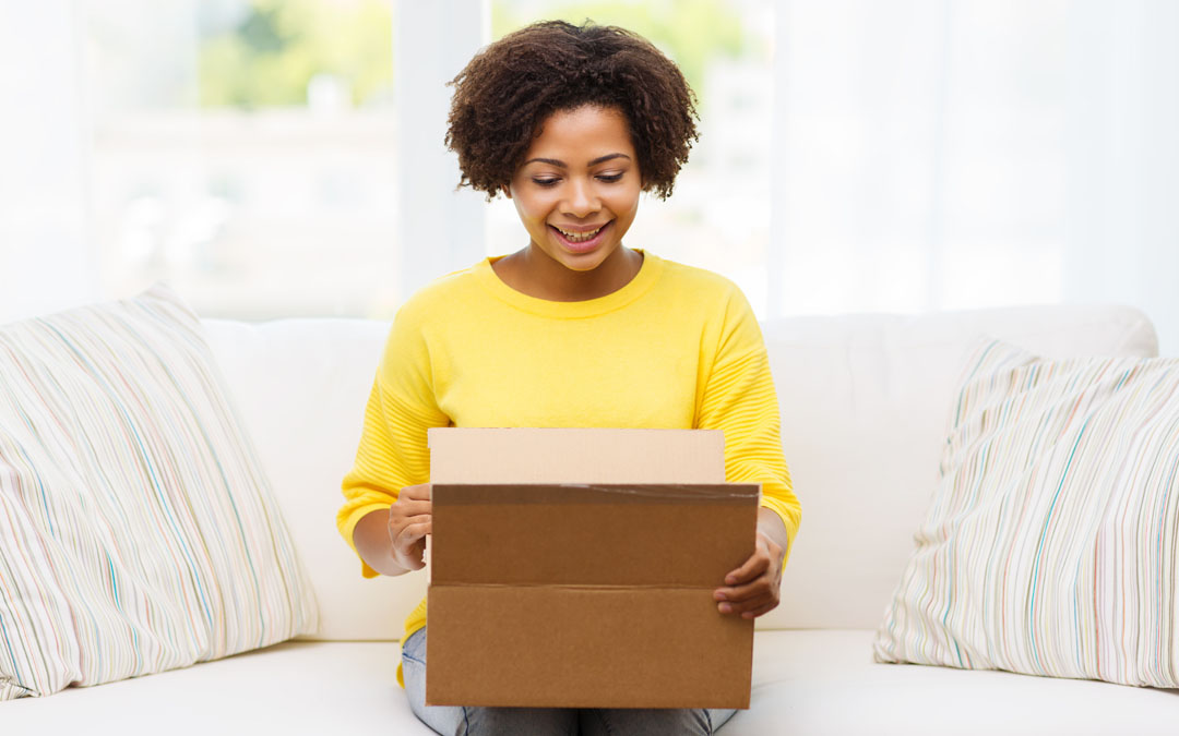 7 Ways to Make Unboxing More Memorable