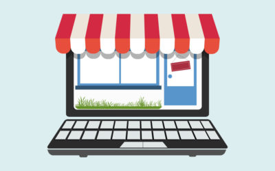 So You've Decided to Start Selling Your Store's Products Online