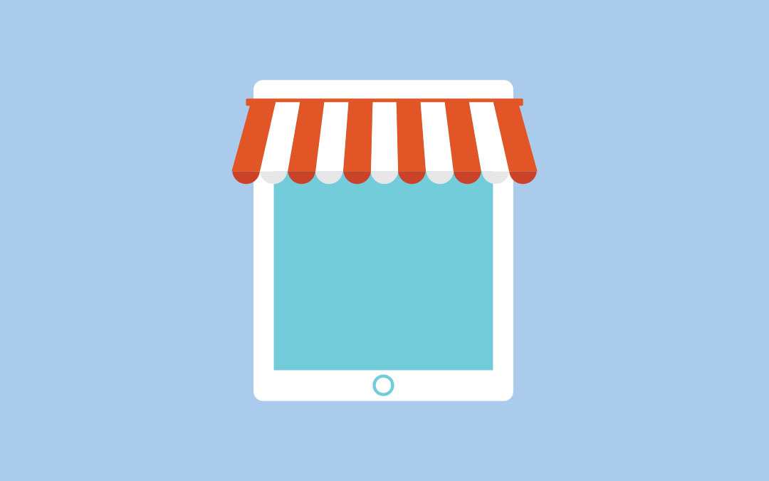 3 E-Commerce Returns Tactics for Your Online Store