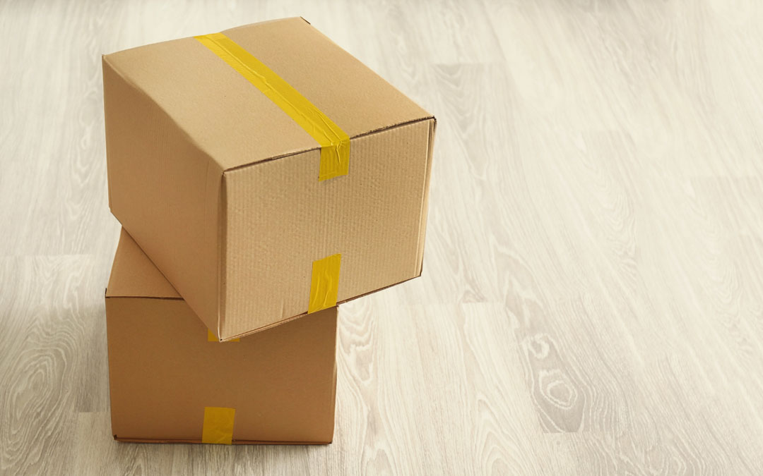 4 (More) Shipping Mistakes Businesses Make with Their Packaging