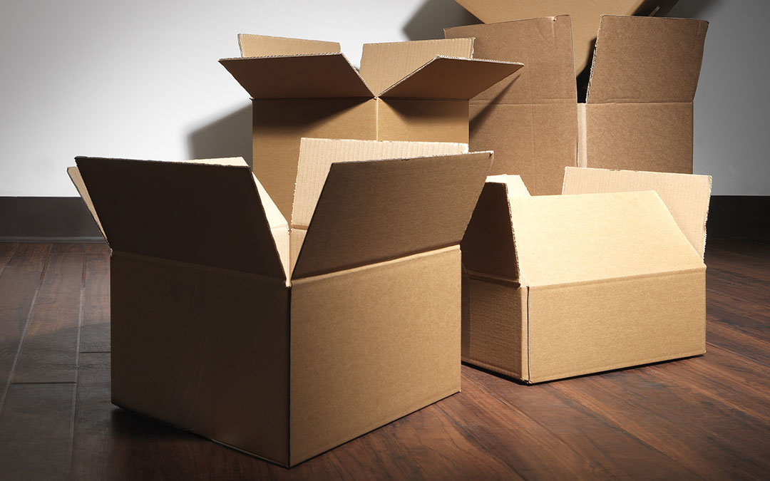 Words Worth Knowing: 4 Tips for Buying Packaging Supplies