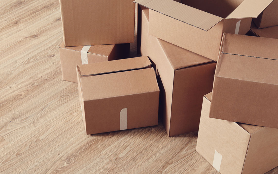 Words Worth Knowing: 4 More Tips for Buying Packaging Supplies