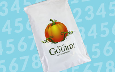 8 Steps to Good-Looking Custom Poly Mailers