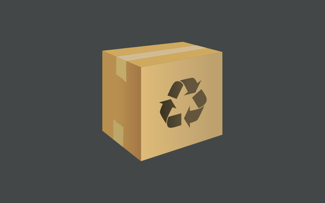 Can You Recycle Packaging Supplies?