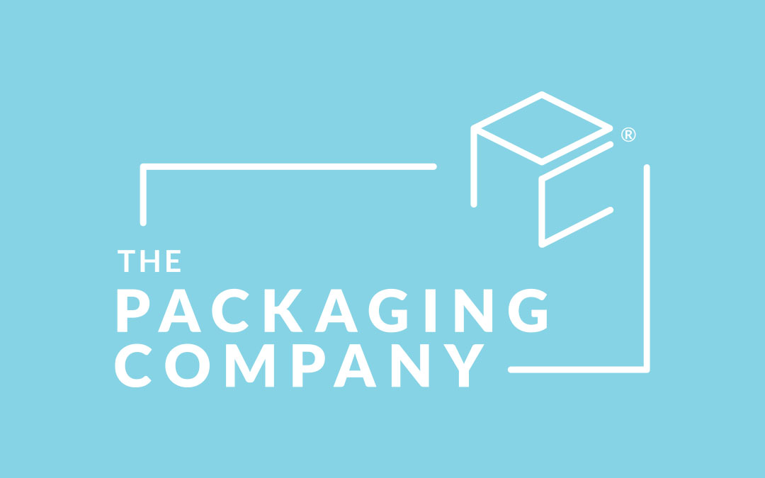 TPC Awarded Exclusive Licensing to an Industry-Famous Packaging Slogan