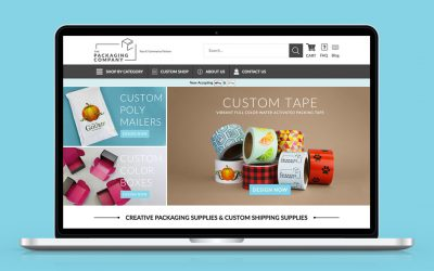 5 Businesses Taking Customization to the Next Level
