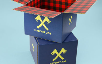 Why are Custom Packaging Boxes So Important?