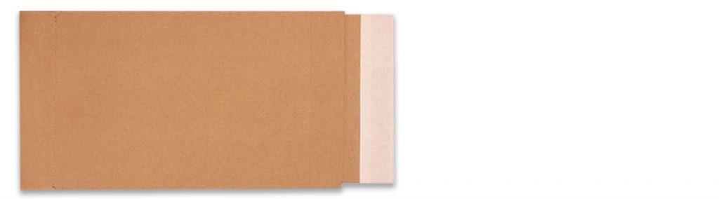 Eco-Friendly Mailers: Eco-Natural