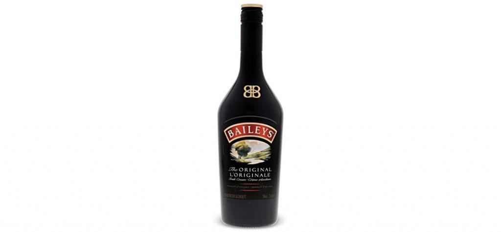 Baileys: Original Irish Cream