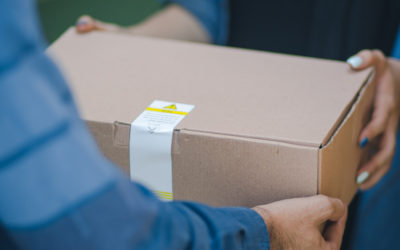 What are Corrugated Cardboard Boxes?