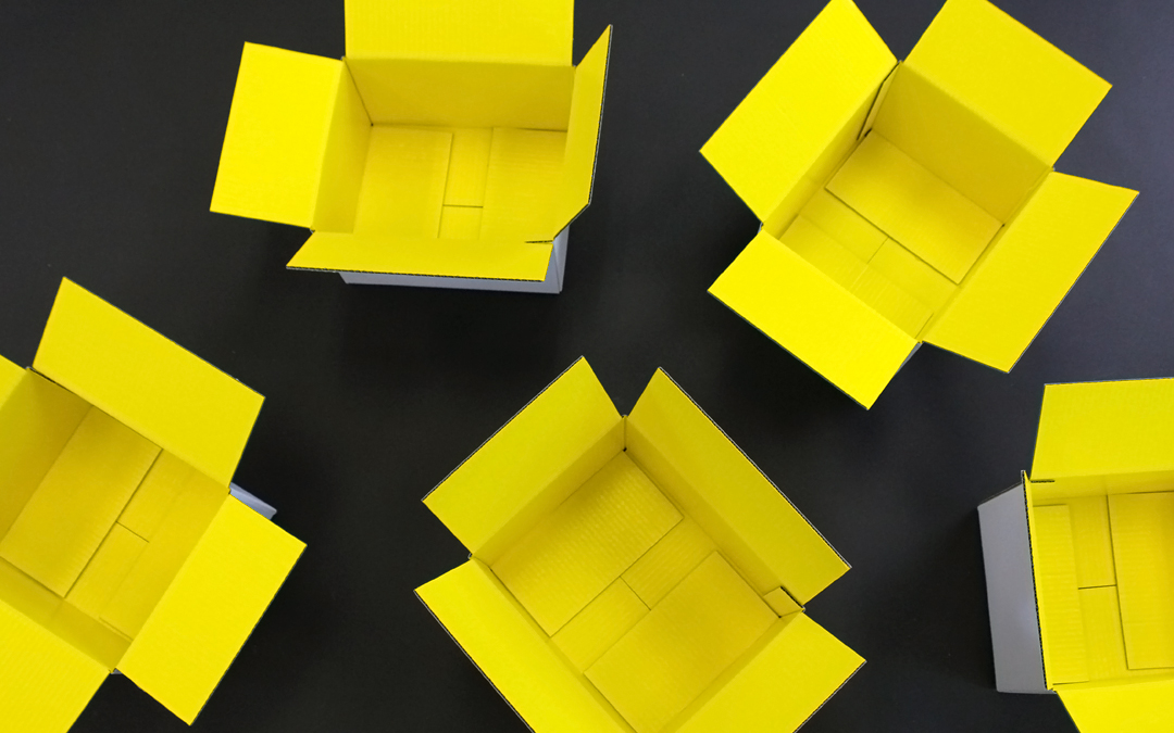 TPC Tips: Customizing the Perfect Box