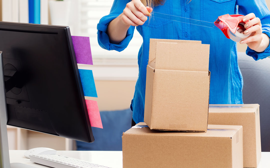 The Importance of Embracing Return-Friendly Packaging