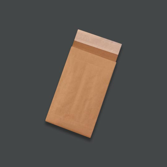 Shipping with Mailers: Eco-Friendly