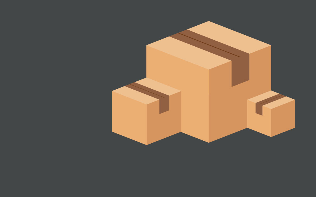 How to Choose the Right Shipping Boxes