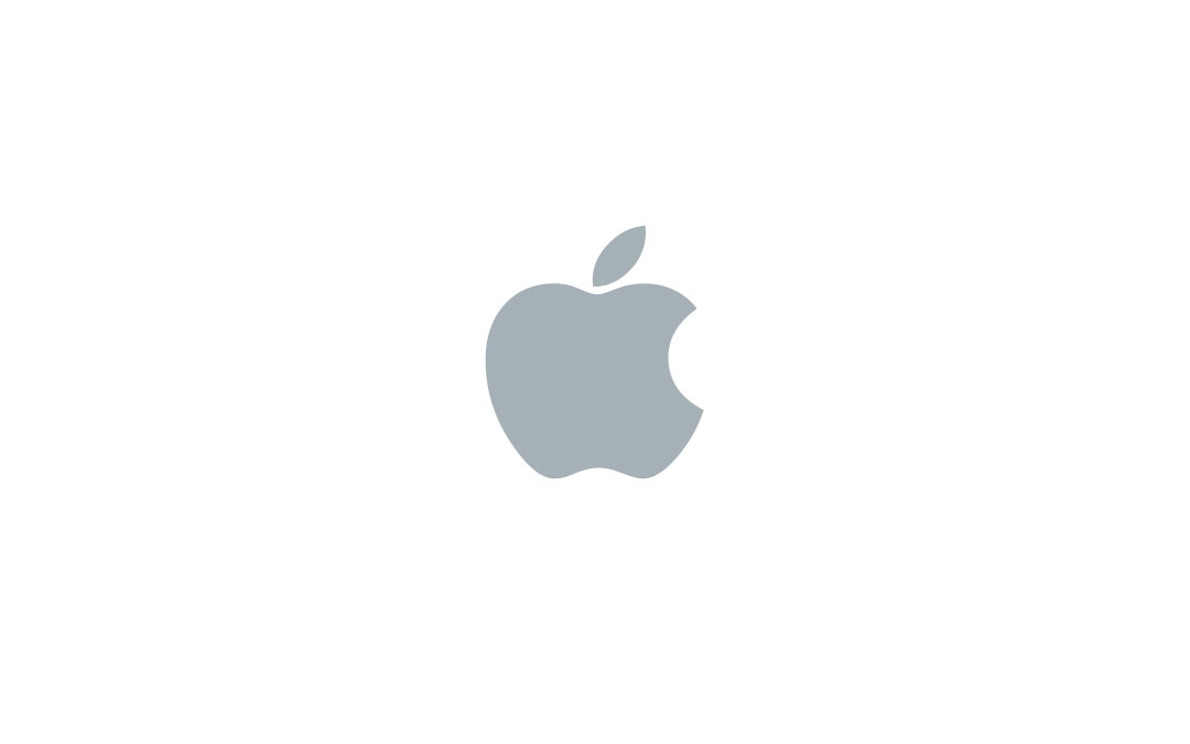 Iconic Packaging: Apple