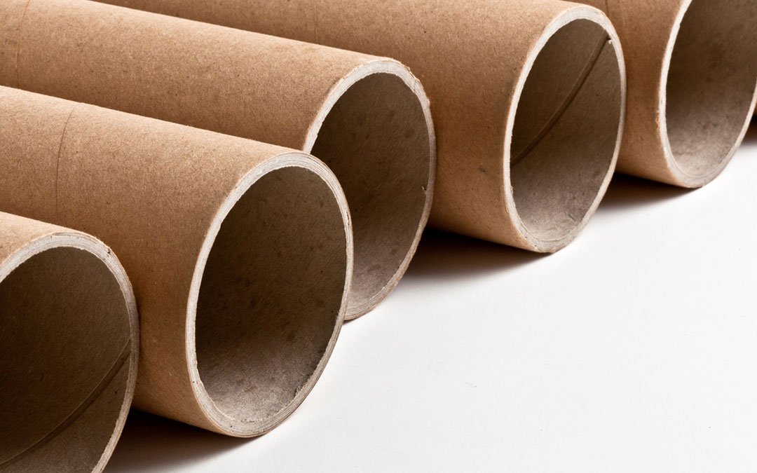 5 More Words Worth Knowing for Buying Mailing Tubes
