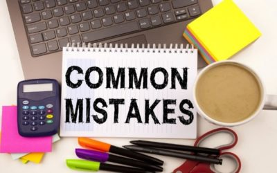 The Most Common Packaging Mistakes Businesses Make