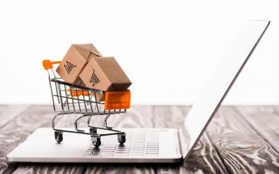 Is Your E-Commerce Packaging Missing Out on This Opportunity?