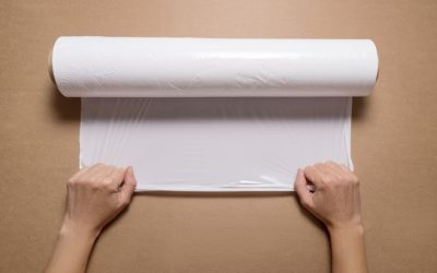 Shrink Wrapping: The Different Types of Shrink Film