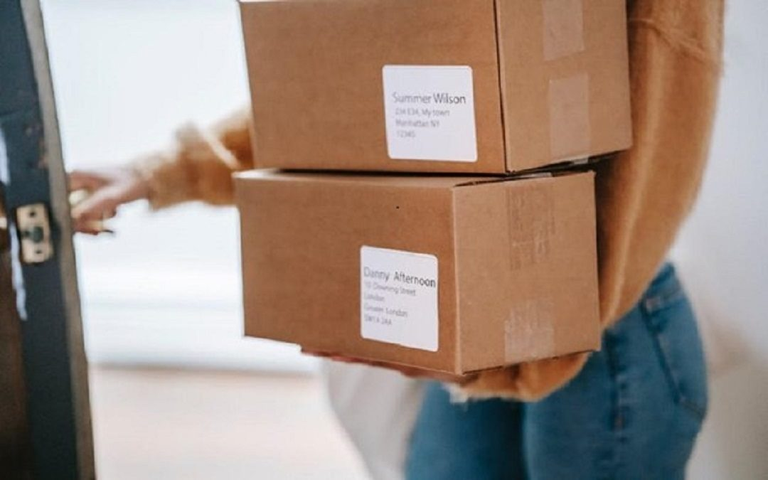 How Long Do Cold Packs Last For Shipping?