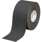 3M 3103 Safety-Walk™ Tape, 4