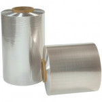 Reynolon® 5044 PVC Shrink Film Rolls - 60 Gauge, 12