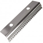 3M Replacement Blade for M75 Dispenser