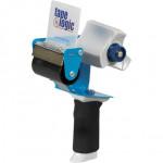 Comfort Grip Carton Sealing Tape Dispenser - 3