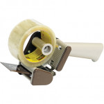 Scotch® H150 Low Noise Tape Dispenser - 2