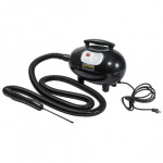 Fill-Air® RF P40 Portable Inflator