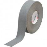 3M 370 Safety-Walk™ Tape, 2