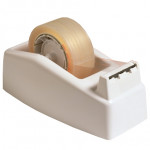 3M C22 Heavy Duty Multi-Roll Tape Dispenser