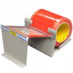 3M M727 Scotch® Pouch Tape Dispenser, 5