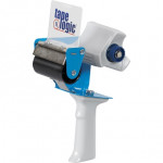 Industrial Carton Sealing Tape Dispenser - 3