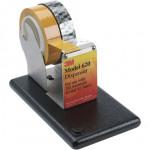 3M 620 Anti-Static Tape Dispenser, 2