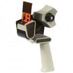 3M H180 Industrial Carton Sealing Tape Dispenser - 2