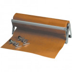 Industrial VCI Paper Roll, 12