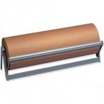 Horizontal Paper Cutter, 30