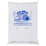 Ice-Brix™ 24 oz. Cold Packs - 8 X 6 X 1 1/4