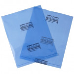 VCI Poly Bags, 3 X 5